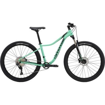 Cannondale Trail Fem 1 Women's Mountain Bike 2019
