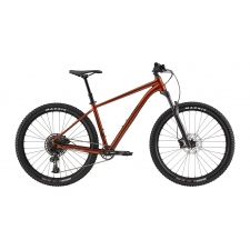 Cannondale Cujo 1 Hardtail Mountain Bike 2020