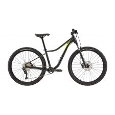 Cannondale Trail Tango 2 Women's Mountain Bike 2020