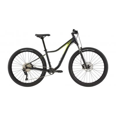 Cannondale Trail Tango 2 Women's Mountain Bike 2020