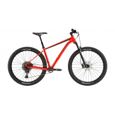 Cannondale Trail 2 Mountain Bike 2020