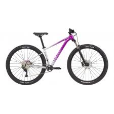 Cannondale Trail Women's SE 4 Mountain Bike 2021