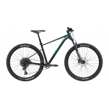 Cannondale Trail SE 2 Mountain Bike 2021
