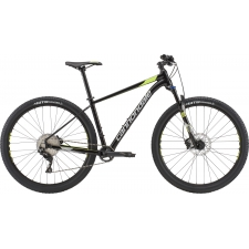 Cannondale Trail 2 (1x) Mountain Bike 2019