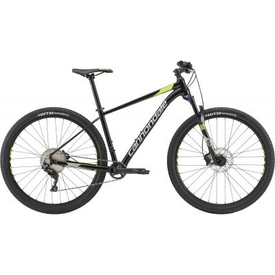 Cannondale Trail 2 (1x) Mountain Bike 2019
