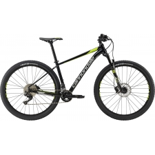 Cannondale Trail 2 (2x) Mountain Bike 2019