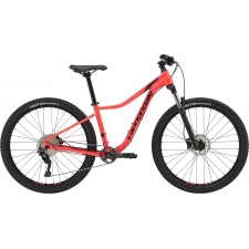 Cannondale Trail Fem 2 Women's Mountain Bike 2019
