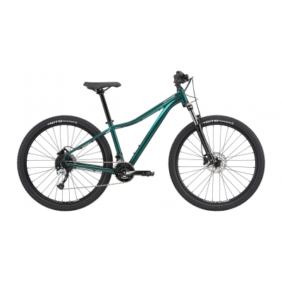 Cannondale Trail Tango 3 Women's Mountain Bike 2020