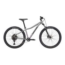 Cannondale Trail Women's 5 Mountain Bike 2021