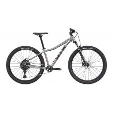 Cannondale Trail Women's 5 Mountain Bike 2021