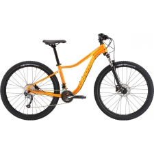 Cannondale Trail Fem 3 Women's Mountain Bike 2019