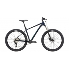 Cannondale Cujo 3 Hardtail Mountain Bike 2020