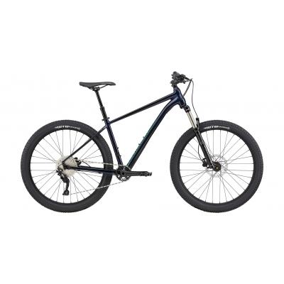 Cannondale Cujo 3 Hardtail Mountain Bike 2020