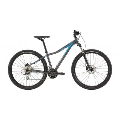 Cannondale Trail Tango 4 Women's Mountain Bike 2020