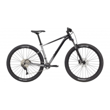 Cannondale Trail SE 4 Mountain Bike 2021