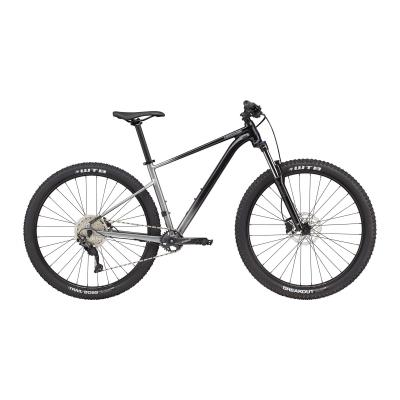 Cannondale Trail SE 4 Mountain Bike 2021