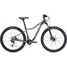 Cannondale Trail Fem 4 Women's Mountain Bike 2019