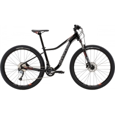 Cannondale Trail 2 Fem Women's Mountain Bike 2018