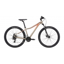 Cannondale Trail Tango 5 Women's Mountain Bike 2020