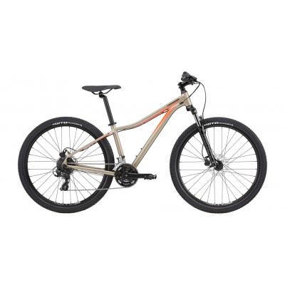 Cannondale Trail Tango 5 Women's Mountain Bike 2020