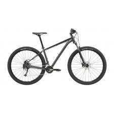 Cannondale Trail 5 Mountain Bike, Graphite 2020