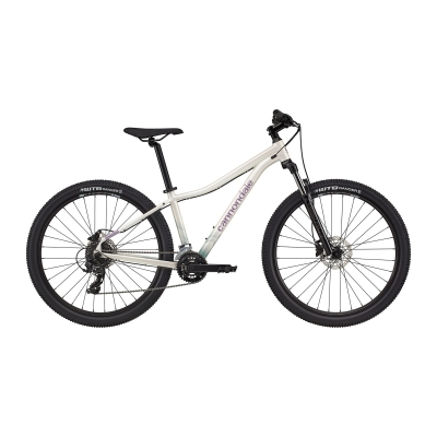Cannondale Trail Women's 7 Mountain Bike 2021
