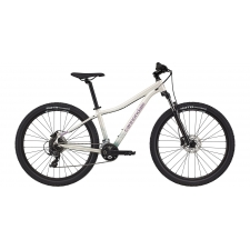 Cannondale Trail 5 Mountain Bike, Graphite 2021