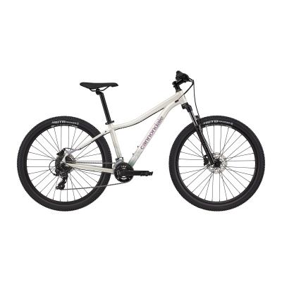Cannondale Trail 5 Mountain Bike, Graphite 2021