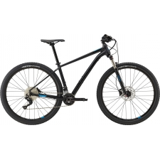 Cannondale Trail 5 Mountain Bike 2019