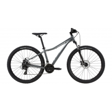 Cannondale Trail Tango 6 Women's Mountain Bike 2020