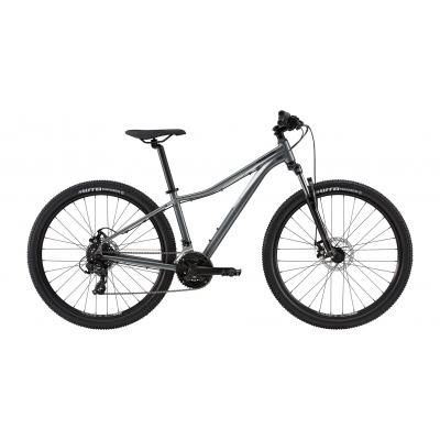Cannondale Trail Tango 6 Women's Mountain Bike 2020