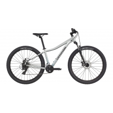 Cannondale Trail 8 Women's Mountain Bike 2021