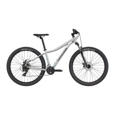 Cannondale Trail 8 Women's Mountain Bike 2021