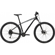 Cannondale Trail 6 CE Mountain Bike (European Spec), S...