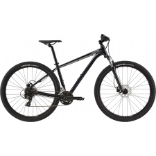 Cannondale Trail 7 CE Mountain Bike (European Spec), M...
