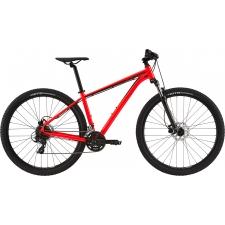 Cannondale Trail 7 CE Mountain Bike (European Spec), A...