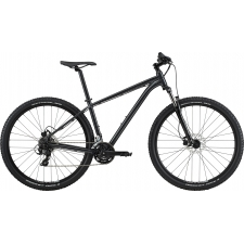 Cannondale Trail 8 CE Mountain Bike (European Spec), G...