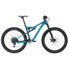 Cannondale Bad Habit 1 Mountain Bike 2017