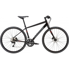 Cannondale Quick Fem 1 Women's Hybrid Bike 2019