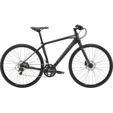 Cannondale Quick Carbon 1 Hybrid Bike 2019
