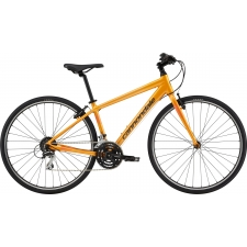 Cannondale Quick Fem 7 Women's Hybrid Bike 2019