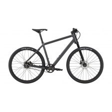 Cannondale Bad Boy 1 Urban Mountain Bike 2021