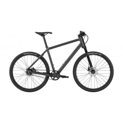 Cannondale Bad Boy 1 Urban Mountain Bike 2020