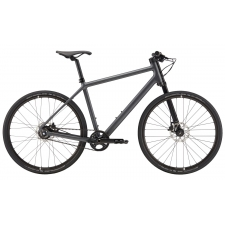 Cannondale Bad Boy 1 Urban Mountain Bike 2018