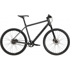 Cannondale Bad Boy 1 Urban Mountain Bike 2019