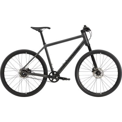Cannondale Bad Boy 1 Urban Mountain Bike 2019