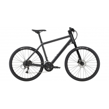 Cannondale Bad Boy 2 Urban Mountain Bike 2020