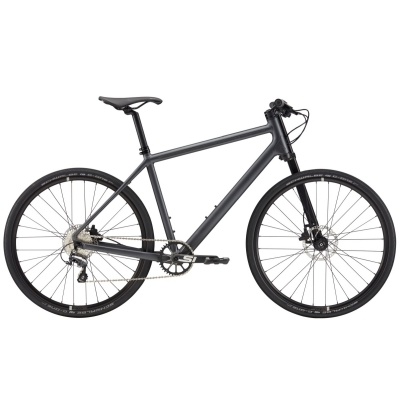 Cannondale Bad Boy 2 Urban Mountain Bike 2019