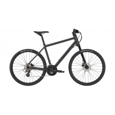 Cannondale Bad Boy 3 Urban Mountain Bike 2020