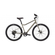 Cannondale Treadwell 2 Ltd City Bike 2021